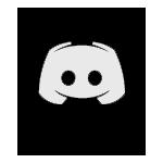 MWLL Community Discord